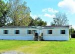 Foreclosed Home in Montegut 70377 548 ARAGON RD - Property ID: 4294268