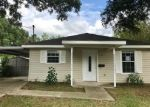 Foreclosed Home in Lake Charles 70601 1009 16TH ST - Property ID: 4294276
