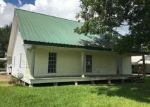 Foreclosed Home in Chauvin 70344 5368 HIGHWAY 56 - Property ID: 4294282