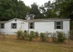 Foreclosed Home in Benton 71006 239 SYDNEY AVE - Property ID: 4294286