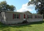 Foreclosed Home in Sarepta 71071 324 HARPER ST - Property ID: 4294295