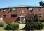 Foreclosed Home in Ayer 1432 108 E MAIN ST APT 7 - Property ID: 4294297