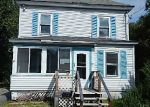 Foreclosed Home in Athol 1331 87 ARTHUR AVE - Property ID: 4294299