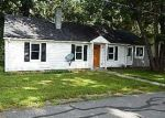 Foreclosed Home in Lunenburg 1462 68 JOHN ST - Property ID: 4294301