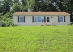 Foreclosed Home in Leominster 1453 41 TROLLEY LN - Property ID: 4294302