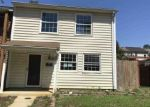 Foreclosed Home in Arnold 21012 1520 WINTERBERRY DR - Property ID: 4294306