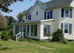 Foreclosed Home in Westover 21871 7125 OLD WESTOVER MARION RD - Property ID: 4294325