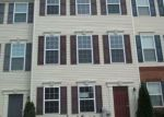 Foreclosed Home in Joppa 21085 829 WINGSAIL CT - Property ID: 4294328