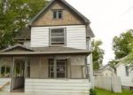 Foreclosed Home in Watervliet 49098 405 ELM ST - Property ID: 4294351