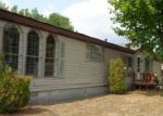 Foreclosed Home in Harbor Springs 49740 76 N VIEW TRL - Property ID: 4294353