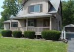 Foreclosed Home in Wayne 48184 3820 S MERRIMAN RD - Property ID: 4294367