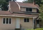 Foreclosed Home in Aitkin 56431 316 2ND AVE NW - Property ID: 4294371