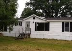 Foreclosed Home in Floodwood 55736 5811 HIGHWAY 73 - Property ID: 4294373
