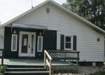 Foreclosed Home in Dalton 56324 11650 295TH AVE - Property ID: 4294374