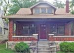 Foreclosed Home in Kansas City 64132 6916 PASEO BLVD - Property ID: 4294380