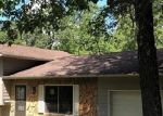Foreclosed Home in Linn Creek 65052 350 STATE ROAD V - Property ID: 4294387