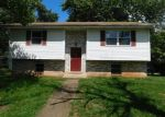 Foreclosed Home in Park Hills 63601 1006 HAILE ST - Property ID: 4294392