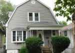 Foreclosed Home in Saint Louis 63116 4177 BURGEN AVE - Property ID: 4294394