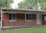 Foreclosed Home in Wentzville 63385 5 JUNO DR - Property ID: 4294397