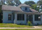 Foreclosed Home in Meridian 39301 2521 28TH AVE - Property ID: 4294410