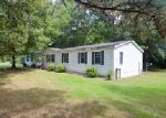 Foreclosed Home in Crystal Springs 39059 1002 HUNTER LAKE EST - Property ID: 4294413