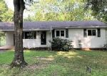 Foreclosed Home in Corinth 38834 130 E HARRIS CIR - Property ID: 4294415