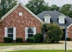 Foreclosed Home in Oxford 38655 904 BONNIE BLUE DR - Property ID: 4294416