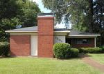 Foreclosed Home in Greenwood 38930 1204 W CLAIBORNE AVE - Property ID: 4294417