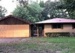 Foreclosed Home in Water Valley 38965 700 WAGNER ST - Property ID: 4294424