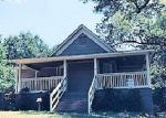 Foreclosed Home in Water Valley 38965 108 SIMMONS ST - Property ID: 4294425