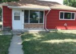 Foreclosed Home in Glendive 59330 116 2ND ST - Property ID: 4294431