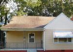 Foreclosed Home in Burlington 27217 1120 ELWOOD ST - Property ID: 4294433