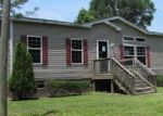 Foreclosed Home in Hubert 28539 1 MARLETTE ST - Property ID: 4294459
