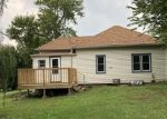 Foreclosed Home in Kennard 68034 503 W 4TH ST - Property ID: 4294467