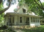 Foreclosed Home in Beatrice 68310 1200 WASHINGTON ST - Property ID: 4294468