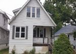 Foreclosed Home in Runnemede 8078 109 W 5TH AVE - Property ID: 4294478
