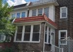 Foreclosed Home in Camden 8105 3076 MICKLE ST - Property ID: 4294479