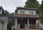 Foreclosed Home in Runnemede 8078 30 E 4TH AVE - Property ID: 4294485