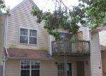 Foreclosed Home in Mantua 8051 1330 TRISTRAM CIR - Property ID: 4294493