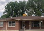 Foreclosed Home in Elko 89801 1176 3RD ST - Property ID: 4294513