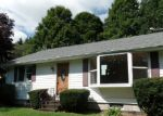 Foreclosed Home in Schenevus 12155 687 COUNTY HIGHWAY 34 - Property ID: 4294519