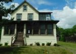 Foreclosed Home in Oneonta 13820 15 SUSQUEHANNA ST - Property ID: 4294523