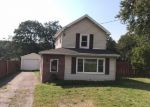Foreclosed Home in South Wales 14139 1849 OLEAN RD - Property ID: 4294530