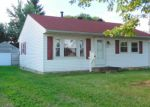 Foreclosed Home in Xenia 45385 1094 W 2ND ST - Property ID: 4294534