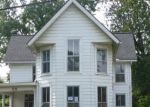 Foreclosed Home in London 43140 55 ELM ST - Property ID: 4294571
