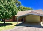 Foreclosed Home in Ada 74820 14616 COUNTY ROAD 3582 - Property ID: 4294592
