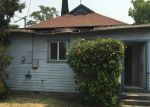 Foreclosed Home in Medford 97501 23 N PEACH ST - Property ID: 4294614