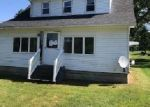 Foreclosed Home in Brookville 15825 1204 COUNTRY CLUB RD - Property ID: 4294646