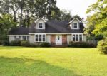 Foreclosed Home in Orangeburg 29115 773 GUE RD - Property ID: 4294676