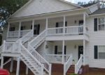 Foreclosed Home in Cheraw 29520 2538 OLD CASH RD - Property ID: 4294683